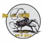 Logo da emissora Radio Del Tuyu 99.9 FM