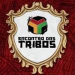 Logo da emissora Rádio Encontro das Tribos