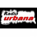Logo da emissora Radio Urbana 88.1 FM