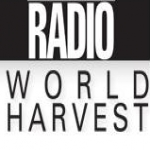 Logo da emissora KWHR 9.930 SW