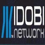 Logo da emissora Radio Idobi