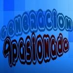Logo da emissora Radio Renuevo 94.3 FM