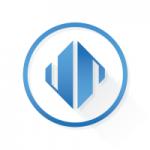 Logo da emissora Radio Estacion Luz 103.5 FM