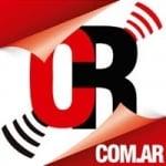 Logo da emissora Cubica Radio 88.5 FM