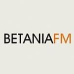 Logo da emissora Radio Betania 92.7 FM