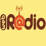 Logo da emissora Web Rádio New Chart
