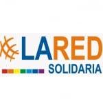 Logo da emissora Radio Red Solidaria 88.1 FM