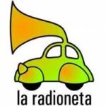 Logo da emissora Radio La Radioneta 88.9 FM