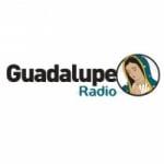 Logo da emissora Radio KSPA 1510 AM