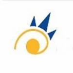 Logo da emissora Radio Vision 91.7 FM