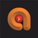Logo da emissora Rádio Arauto 95.7 FM