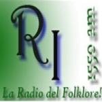 Logo da emissora Radio Independencia Del Peru 1550 AM