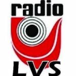 Logo da emissora Radio La Voz de La Selva 93.9 FM