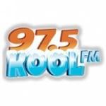 Logo da emissora KOLW 97.5 FM