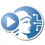 Logo da emissora Radio La Bolsa