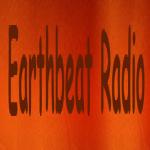 Logo da emissora Earthbeat Radio