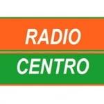 Logo da emissora Radio Centro 102.7 FM