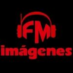 Logo da emissora Radio Imágenes 89.1 FM
