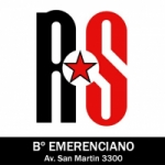 Logo da emissora Radio Sur 101.9 FM