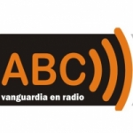 Logo da emissora Radio ABC 94.7 FM
