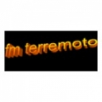 Logo da emissora Radio Terremoto 95.9 FM