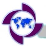 Logo da emissora Radio Sierras Azules 99.1 FM