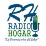 Logo da emissora Radio Hogar 670 AM