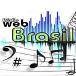 Logo da emissora Rádio Web Jovem Brasil
