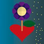 Logo da emissora Radio Musical Nacional 98.7 FM