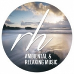 Logo da emissora Radio Retro Hits Ambiental & Relaxing Music