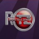 Logo da emissora Radio Zenith 102.5 FM