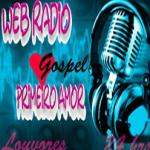 Logo da emissora WRAPJ