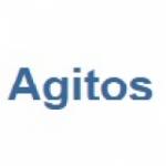 Logo da emissora Web Rádio Ne Agitos
