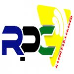 Logo da emissora Radio RPC