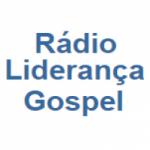 Logo da emissora Rádio Liderança Gospel