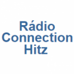 Logo da emissora Rádio Connection Hitz