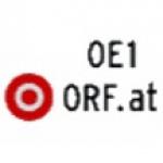 Logo da emissora Radio OE1 92.0 FM