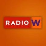 Logo da emissora Radio Wien ORF 89.9 FM