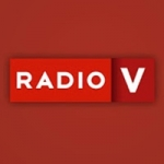 Logo da emissora Radio Vorarlberg ORF 98.2 FM
