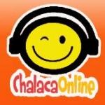 Logo da emissora Radio Chalaca On Line