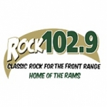 Logo da emissora KARS 102.9 FM Max 94.3 FM