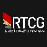 Logo da emissora Crne Gore 96.8 FM