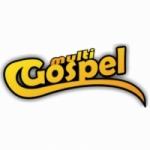 Logo da emissora Multi Gospel Web Rádio