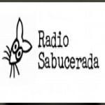 Logo da emissora Rádio Sabucerada