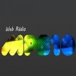 Logo da emissora Rádio MPB 10