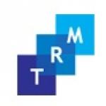 Logo da emissora Moldova National 873 AM
