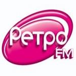 Logo da emissora Retro 89.1 FM