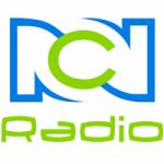 Logo da emissora Radio RCN 1340 AM