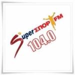 Logo da emissora Radio Super Sport 104.0 FM