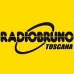 Logo da emissora Bruno Toscana 90.6 FM